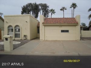 9636 E MINNESOTA Avenue, Sun Lakes, AZ 85248