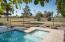 734 W CAMBRIDGE Avenue, Phoenix, AZ 85007