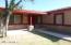726 E DANA Avenue, Mesa, AZ 85204