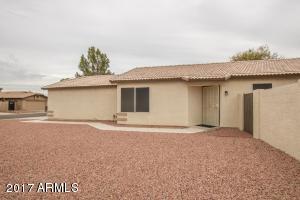 20303 N 106TH Drive, Peoria, AZ 85382