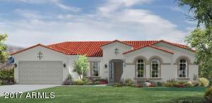 20556 W Meadowbrook Avenue, Buckeye, AZ 85396
