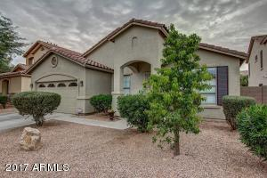 43271 W LINDGREN Drive, Maricopa, AZ 85138