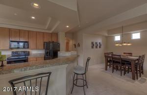 13600 N FOUNTAIN HILLS Boulevard, 901, Fountain Hills, AZ 85268