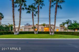 10512 E Cortez Drive, Scottsdale, AZ 85259