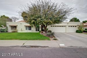 9004 N 82ND Street, Scottsdale, AZ 85258