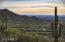 21018 N 104TH Street, 1491, Scottsdale, AZ 85255