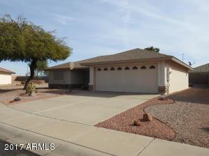 2025 S LINDENWOOD, Mesa, AZ 85209
