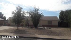 6533 W Missouri Avenue, Glendale, AZ 85301