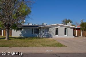 1224 E LOMA VISTA Drive, Tempe, AZ 85282