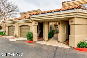 8653 E ROYAL PALM Road, 2011, Scottsdale, AZ 85258