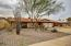 2121 E COLGATE Drive, Tempe, AZ 85283