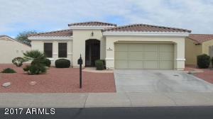 12946 W RINCON Drive, Sun City West, AZ 85375
