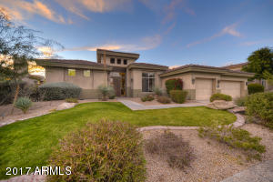 20530 N 83RD Place