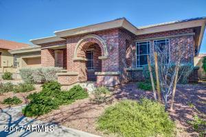20806 W PROSPECTOR Way, Buckeye, AZ 85396