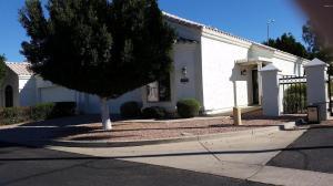 320 S 70TH Street, 1, Mesa, AZ 85208