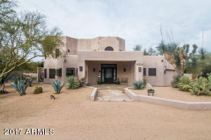 28212 N 58TH Street, Cave Creek, AZ 85331