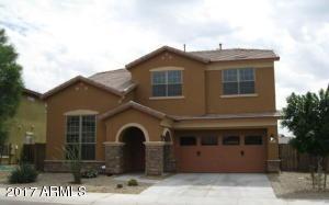 16065 W PIMA Street, Goodyear, AZ 85338