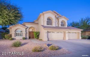 Property for sale at 14203 S 12Th Place, Phoenix,  AZ 85048