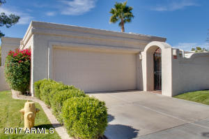 7820 N VIA DE LA LUNA, Scottsdale, AZ 85258