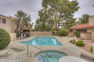 2938 N 61ST Place, 254, Scottsdale, AZ 85251