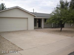 8001 E Hubbell  Street Scottsdale, AZ 85257