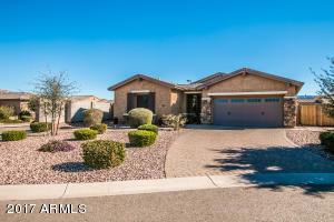 1641 N 144TH Avenue, Goodyear, AZ 85395