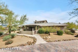31421 N 69TH Street, Scottsdale, AZ 85266