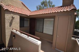 5122 E SHEA Boulevard, 2151, Scottsdale, AZ 85254