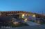 7508 E HIGHLAND Avenue, Scottsdale, AZ 85251