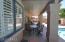 32 W COURTNEY Lane, Tempe, AZ 85284