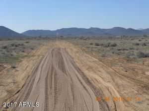 39002 W FREMONT Road, 128, Tonopah, AZ 85354