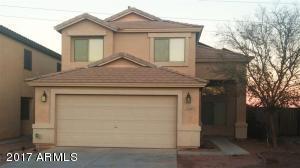 22455 N DAVIS Way, Maricopa, AZ 85138