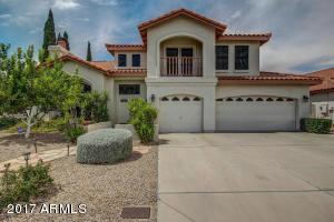 12310 N 54TH Drive, Glendale, AZ 85304