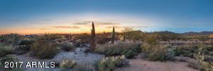 37981 N 104th Place, 57, Scottsdale, AZ 85262
