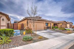 1539 W APRICOT Avenue, San Tan Valley, AZ 85140