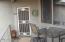 12609 N LA MONTANA Drive, 203, Fountain Hills, AZ 85268