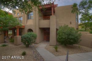 13013 N PANORAMA Drive, 209, Fountain Hills, AZ 85268