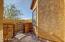 9062 E IVYGLEN Circle, Mesa, AZ 85207