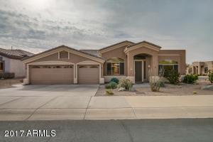 7713 E CAMINO DEL MONTE Drive, Scottsdale, AZ 85255