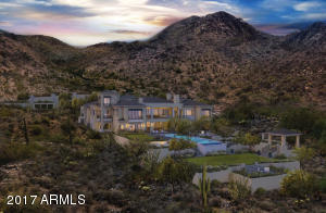 Property for sale at 11435 E Del Cielo Drive Unit: 1880, Scottsdale,  AZ 85255