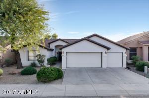 20033 N 40TH Drive, Glendale, AZ 85308
