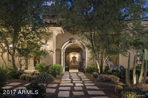 Property for sale at 10235 E Chino Drive Unit: 1142, Scottsdale,  AZ 85255