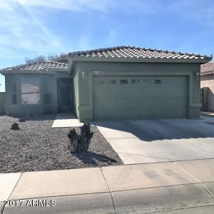 1835 E SYCAMORE Road, Casa Grande, AZ 85122