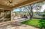 16523 N 106TH Place, Scottsdale, AZ 85255