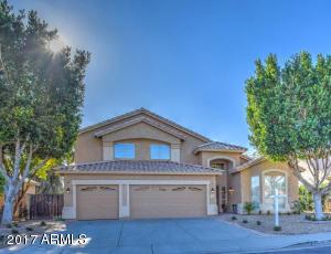 21206 N 62ND Avenue, Glendale, AZ 85308