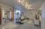 Living roomInsid