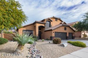 7518 E GLENN MOORE Road, Scottsdale, AZ 85255