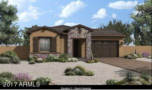 Property for sale at 3930 S Bell Place, Chandler,  AZ 85286