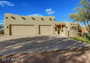 14530 E PEAK VIEW Road, Scottsdale, AZ 85262