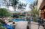 9553 E Mariposa Grande Drive, Scottsdale, AZ 85255